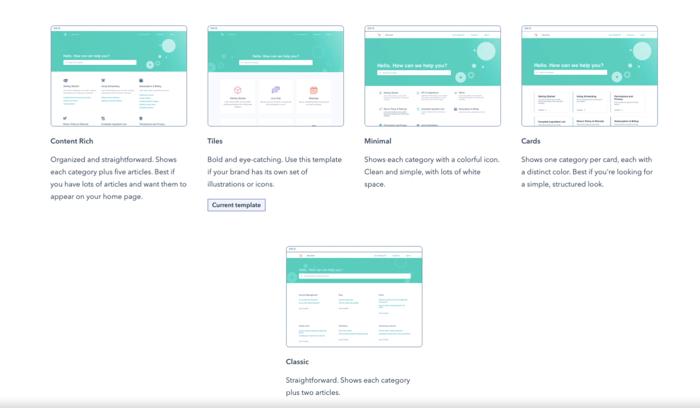 Bouw je ultieme knowledge base in HubSpot | Inbnd