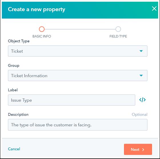 7 tips om HubSpot tickets af te handelen op basis van prioriteit | Inbnd