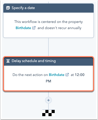 date-centered-workflow-delay-schedule-and-timing