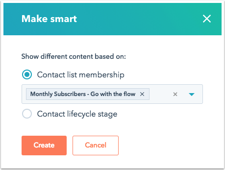 De HubSpot CMS Hub: goed nieuws voor marketeers